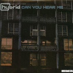 covers/318/can_you_hear_me_12in_857010.jpg