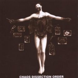 covers/318/chaos_dissection_order_857146.jpg