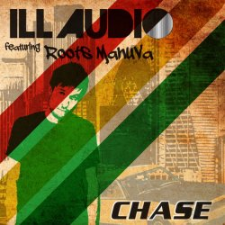 covers/318/chase_remix_12in_857137.jpg