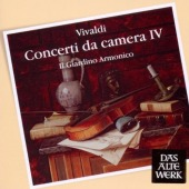 covers/318/concerti_da_camera_vol_4_apex_il.jpg