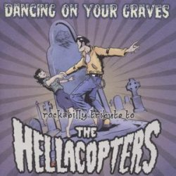 covers/318/dancing_on_your_graves_856966.jpg