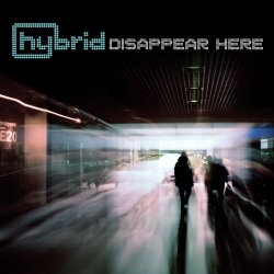 covers/318/disappear_here_remix_12in_857011.jpg