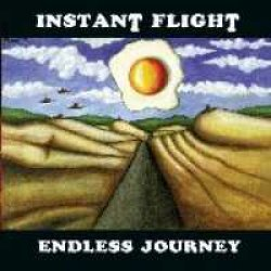 covers/318/endless_journey_857151.jpg