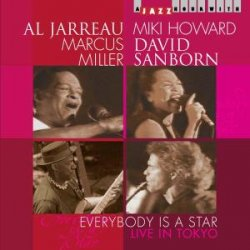 covers/318/everybody_is_a_starlive_857174.jpg