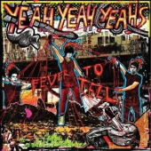 covers/318/fever_to_tell_47508.jpg