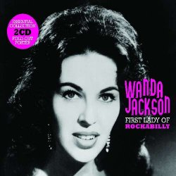 covers/318/first_lady_of_rockabilly_857165.jpg