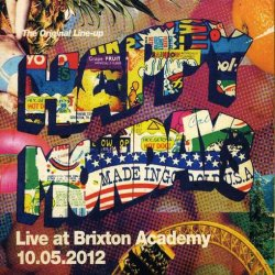 covers/318/live_at_brixton_academy_856939.jpg