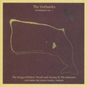 covers/318/the_songs_of_robert_wyattantony_unthanks.jpg