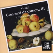 covers/318/vivaconcerti_da_camera_vol3_il.jpg