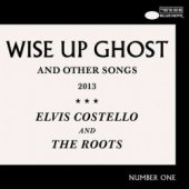 covers/318/wise_up_ghost_elvis.jpg