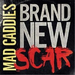 covers/319/7brand_new_scar_12in_857391.jpg