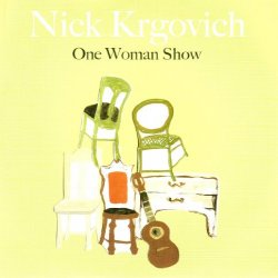 covers/319/7one_woman_show_12in_857291.jpg