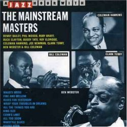 covers/319/a_jazz_hour_with_857399.jpg
