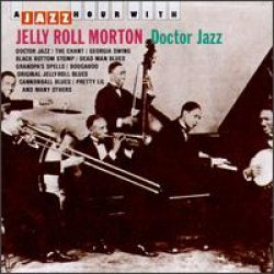 covers/319/a_jazz_hour_with_857500.jpg
