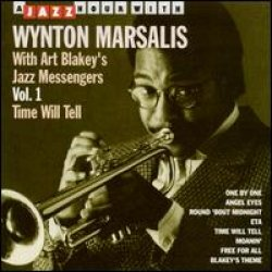 covers/319/a_jazz_hour_with_vol1_857421.jpg