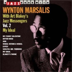covers/319/a_jazz_hour_with_vol2_857422.jpg