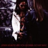 covers/319/are_you_gonna_go_my_way_kravitz.jpg