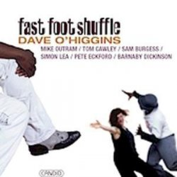 covers/319/fast_foot_shuffle_857595.jpg
