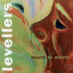 covers/319/mouth_to_mouth_remastere_857339.jpg