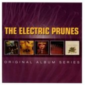 covers/319/original_album_series_electric.jpg