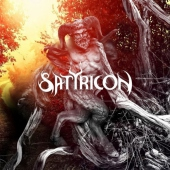 covers/319/satyricon_573191.jpg
