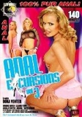 covers/32/anal_excursions_vol3_639618.jpg