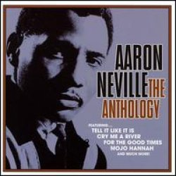 covers/32/anthology_neville.jpg