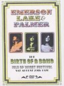 covers/32/birth_of_a_band70_emerson.jpg