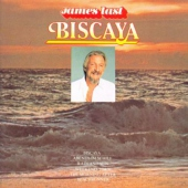 covers/32/biscaya_43213.jpg