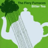 covers/32/bitter_tea_fiery.jpg