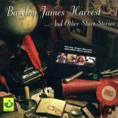 covers/32/bjh_others_stories_barclay.jpg