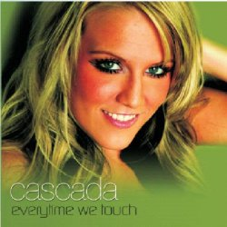 covers/32/every_time_we_touch_cascada.jpg