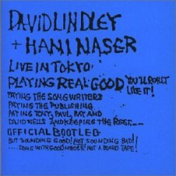 covers/32/live_in_tokyoplaying_lindley.jpg