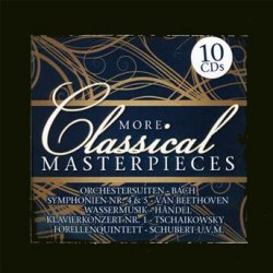 covers/32/more_classical_masterpieces_bach.jpg