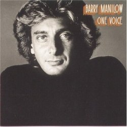 covers/32/one_voice_manilow.jpg