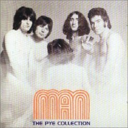covers/32/pye_collection_man.jpg