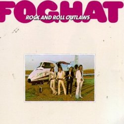 covers/32/rock_and_roll_outlawsfool_for_the_city_foghat.jpg