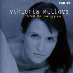 covers/32/through_the_looking_glass_mullova.jpg