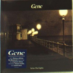 covers/32/to_see_the_lights_gene.jpg