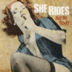 covers/320/buy_the_ticket_ep_857848.jpg
