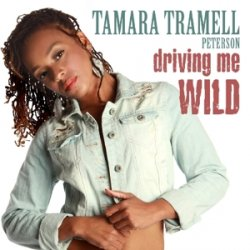 covers/320/driving_me_wild_4tr_857651.jpg