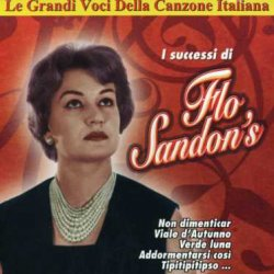covers/320/i_successi_di_flo_sandon_857804.jpg
