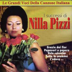 covers/320/i_successi_di_nilla_pizzi_857674.jpg