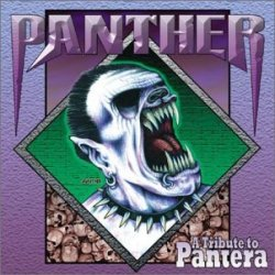 covers/320/panther_857634.jpg