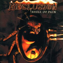 covers/320/shell_of_pain_857734.jpg