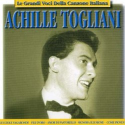 covers/321/grandi_voci_italiano_858063.jpg