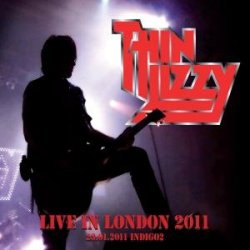 covers/321/live_in_london_23012011_858045.jpg