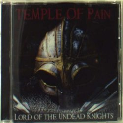 covers/321/lord_of_the_undead_858030.jpg