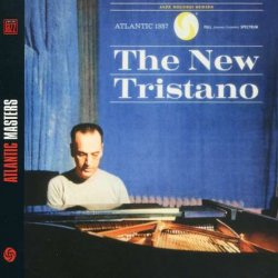 covers/321/new_tristano_858097.jpg