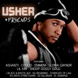 covers/321/usher_and_friends_858161.jpg